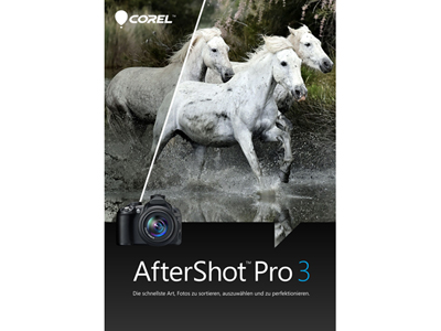 AFTERSHOT PRO 3 ESD [Download]