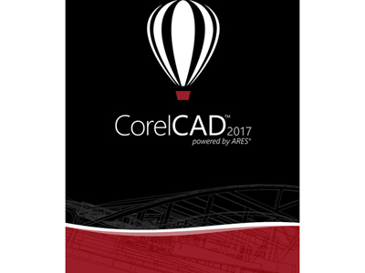 CORELCAD 2017 FULL VERSION [Download]