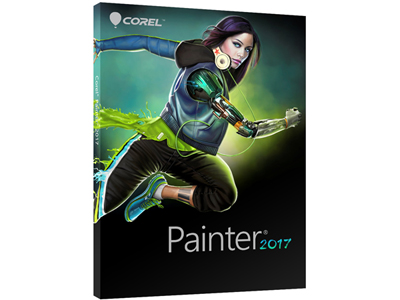 PAINTER 2017 ML [Download]
