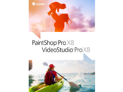 PHOTO VIDEO SUITE X8 ML [Download]